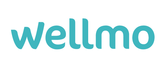 Wellmo Mobile Health Platform for Health and Wellness Providers