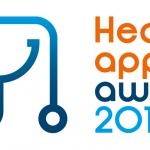 Our journey in the Health App Award 2015