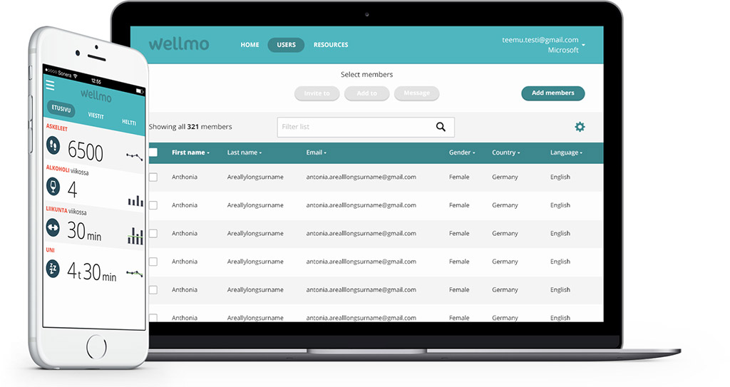 wellmo-platform-build-service